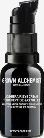Grown Alchemist Eye Cream 'Age-Repair' in