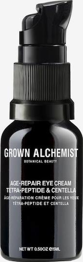Grown Alchemist Eye Cream 'Age-Repair' in transparent, Produktansicht