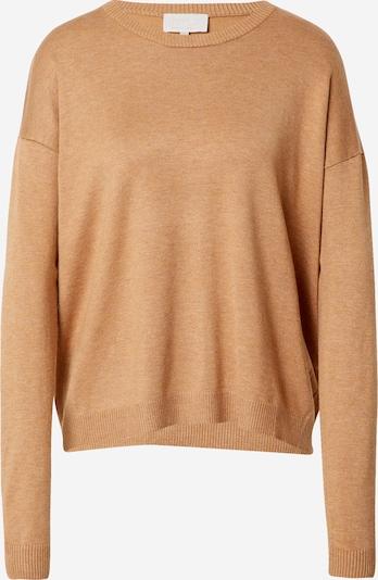 minus Sweater 'Elne' in Light brown, Item view