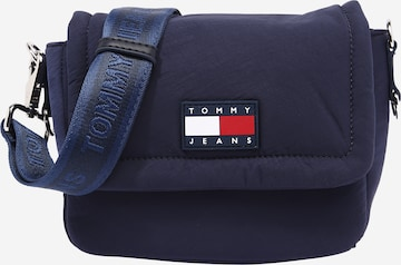 Tommy Jeans Crossbody Bag in Blue