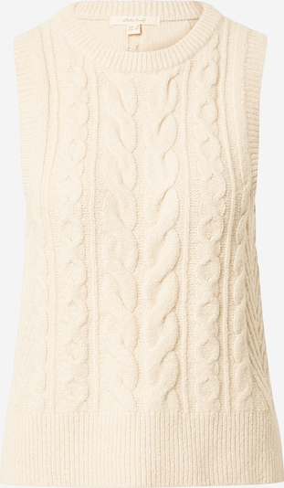 WHITE STUFF Pullover in kitt, Produktansicht