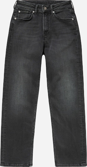Pepe Jeans Jeans 'DUA 90'S' in black denim, Produktansicht