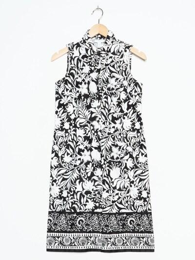 Charter Club Kleid in S-M in schwarz, Produktansicht
