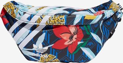 ADIDAS ORIGINALS Gürteltasche 'HER Studio London' in mischfarben, Produktansicht