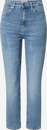 MUD Jeans Traperice u plavi traper, Pregled proizvoda