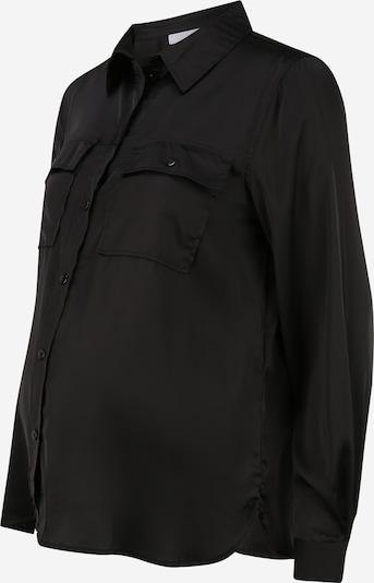MAMALICIOUS Блуза в черно, Преглед на продукта