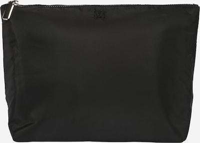 InWear Kozmetična torbica | črna barva, Prikaz izdelka