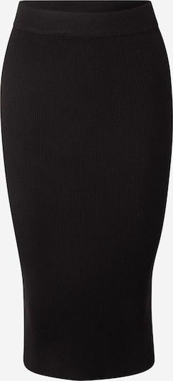 Gina Tricot Sukňa 'Ava' - čierna, Produkt