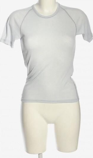 ODLO T-Shirt in XS in weiß, Produktansicht
