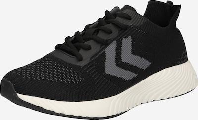Hummel Športová obuv - sivá / antracitová, Produkt