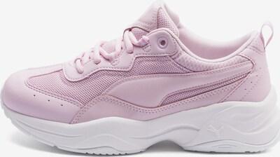 PUMA Sneaker in hellpink, Produktansicht