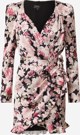 Bardot Dress 'Samara' in Light pink, Item view