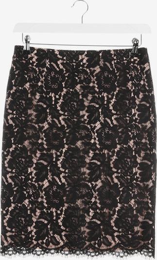 PAULE KA Skirt in M in Black, Item view