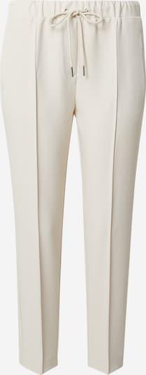 BRUUNS BAZAAR Pantalón de pinzas 'Ruby' en crema, Vista del producto