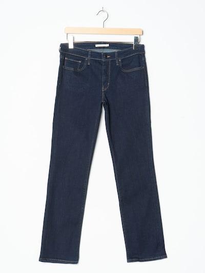 LEVI'S Jeans in 32/30 in blue denim, Produktansicht