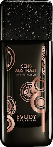 Evody Fragrance 'Sens Abstrait' in