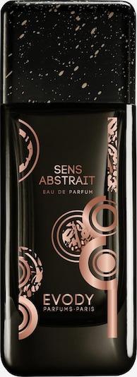 Evody Fragrance 'Sens Abstrait' in Transparent, Item view
