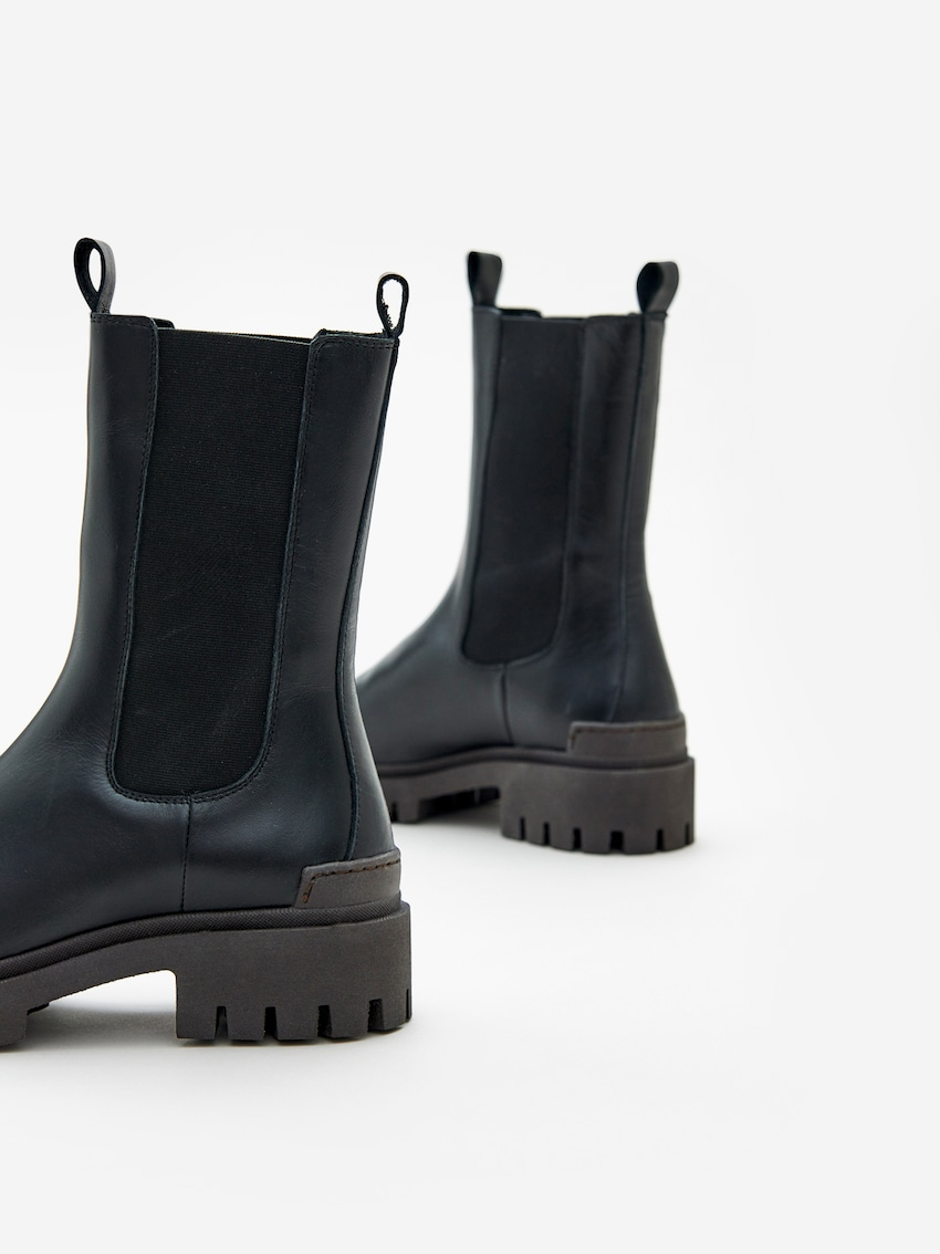 Chelsea Boots 'Estavan'