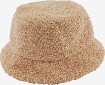 Little Pieces Hut 'Hannah' in sand, Produktansicht