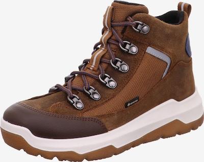 SUPERFIT Boot 'Space' in brown, Item view