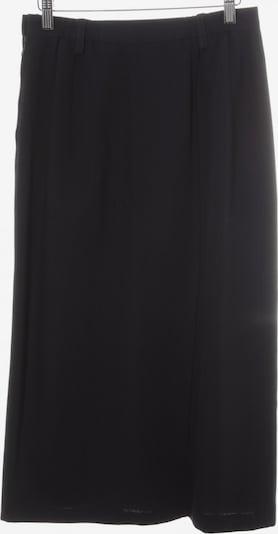 HAMMER Skirt in M in Dark blue, Item view