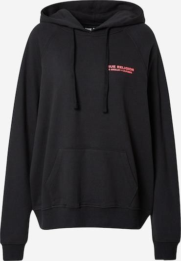 True Religion Sweatshirt i svart, Produktvy