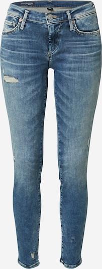 True Religion Jeans 'HALLE LACEY' i blå denim, Produktvy
