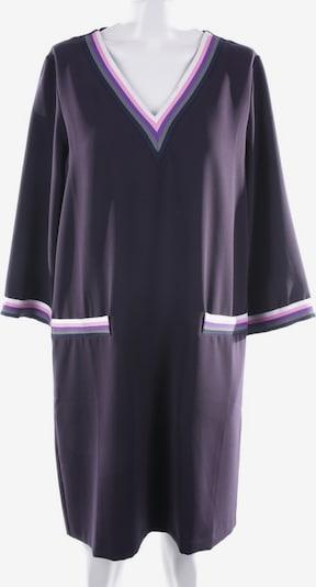 Rich & Royal Kleid in S in lila, Produktansicht