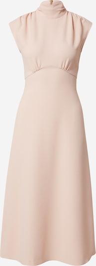Closet London Dress in Rose, Item view