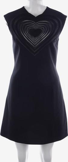 Christopher Kane Kleid in S in schwarz, Produktansicht