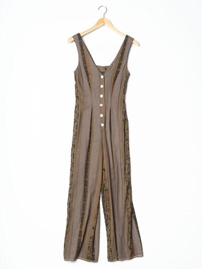 Bamboo Clothing Overall in XXS in mischfarben, Produktansicht