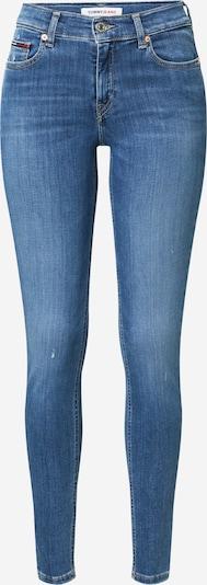 Tommy Jeans Jeansy 'NORA' w kolorze niebieski denimm, Podgląd produktu