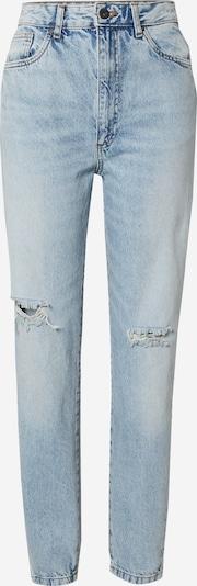 Cotton On Jeansy w kolorze niebieskim, Podgląd produktu
