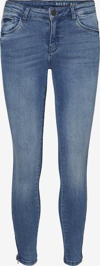 Noisy may Jeans 'KIMMY' i blå denim, Produktvy
