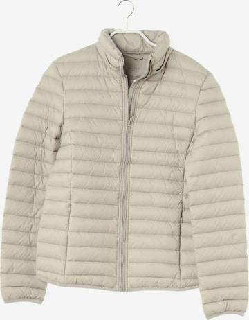 re.draft Jacket & Coat in L in Beige