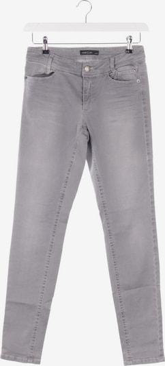 Marc Cain Jeans in 27-28 in hellgrau, Produktansicht
