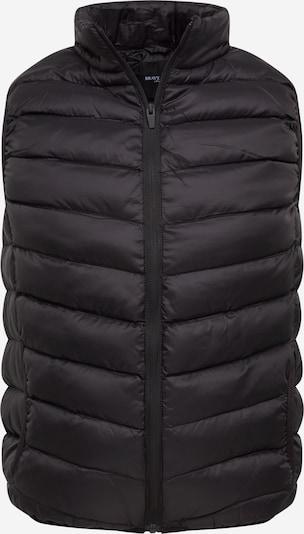 BRAVE SOUL Vesta 'Chadderton' - černá, Produkt