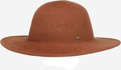 Barts Hat 'Noleta' in brown, Item view