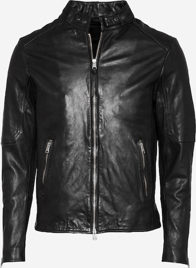 AllSaints Kurtka przejściowa 'Cora' w kolorze czarnym, Podgląd produktu