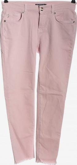 JETTE 7/8 Jeans in 27-28 in pink, Produktansicht
