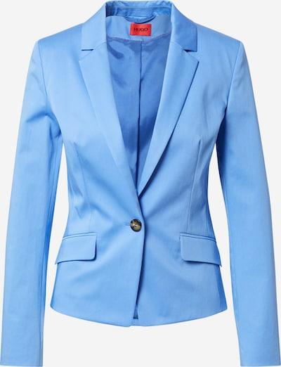 HUGO Blejzer 'Alaias' u sivkasto plava, Pregled proizvoda