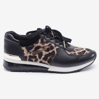 Michael Kors Sneakers & Trainers in 38,5 in Mixed colors, Item view