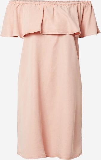 VILA Obleka 'GIA' | roza barva, Prikaz izdelka