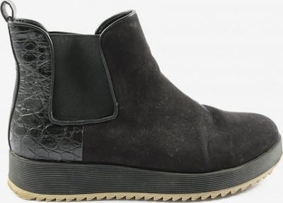 LA STRADA Dress Boots in 37 in Black, Item view