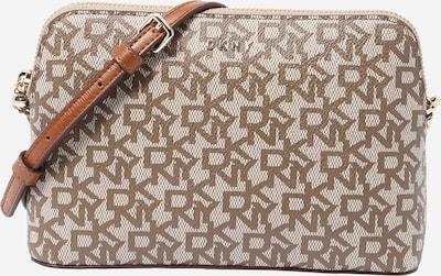 DKNY Olkalaukku 'Bryant' värissä kameli / ruskea, Tuotenäkymä