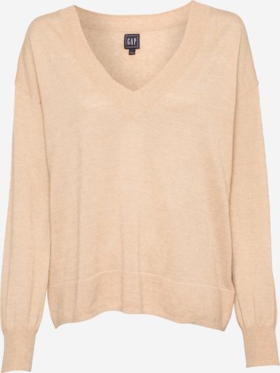 GAP Sweter w kolorze beżowym, Podgląd produktu