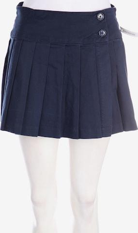 Ralph Lauren Skirt in S in Blue