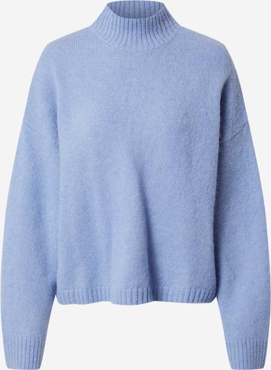 EDITED Pullover 'Tinley' in blau, Produktansicht