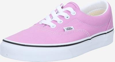 Sneaker bassa 'Era' VANS di colore lilla, Visualizzazione prodotti