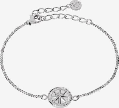 Paul Hewitt Armband in silber, Produktansicht